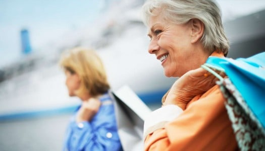 Medical Tourism: What Seniors Need to Know