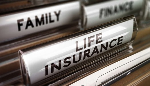 Do You Still Need Life Insurance Over 60?
