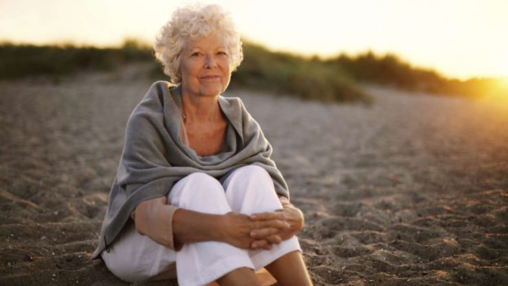 Sixty-and-Me---How-to-Live-Without-Regrets-After-60