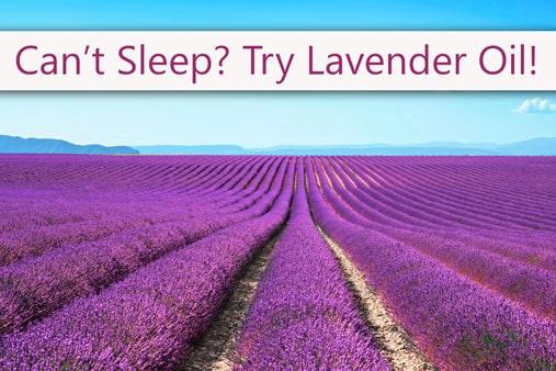 Lavender-Oil-for-Sleep