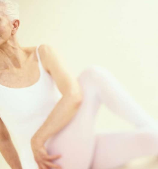 Sixty-and-Me_How-to-Get-Started-with-Yoga-for-Seniors