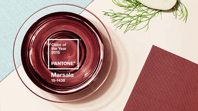 Pantone_Color_of_the_Year_2015_Marsala
