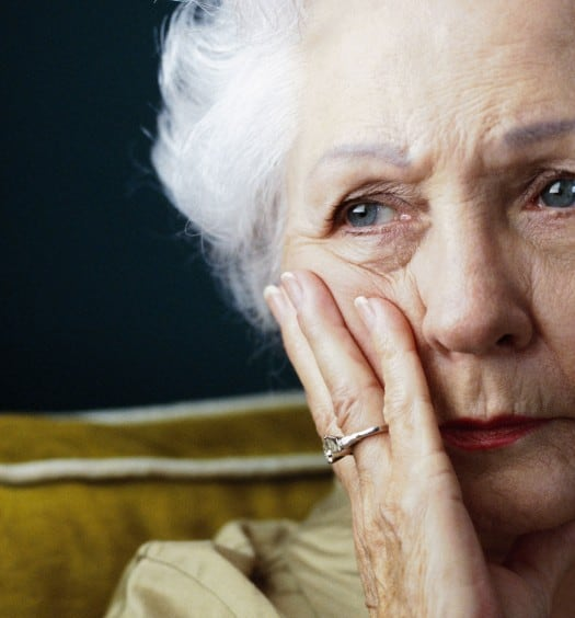 Sixty-and-Me---3-Causes-of-Stress-for-Women-Over-60-and-What-to-do-About-Them