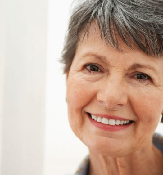 Sixty-and-Me---3-Fears-All-Older-Women-Face-and-How-We-Can-Conquer-Them