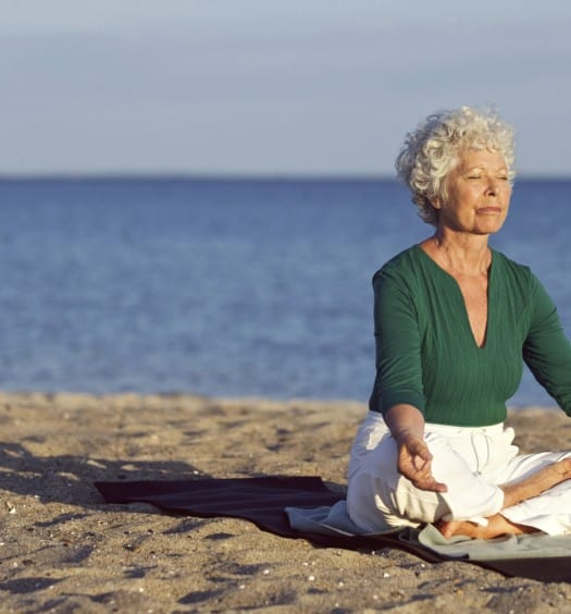3 Life-Changing Things to Do in Retirement