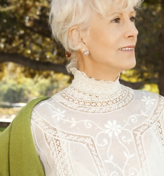 Sixty-and-Me---3-Unexpected-Fashion-Tips-for-Women-Over-60,-Straight-from-Paris