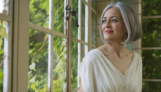 Feeling Lonely After 60? Here's How to Spot the Danger Signs