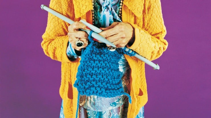 Sixty-and-Me---Knitting-is-Like-Travelling-on-a-Time-Machine