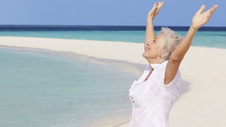 Sixty-and-Me---Want-a-Happier-Life-After-60---Eliminate-These-Negative-Thoughts