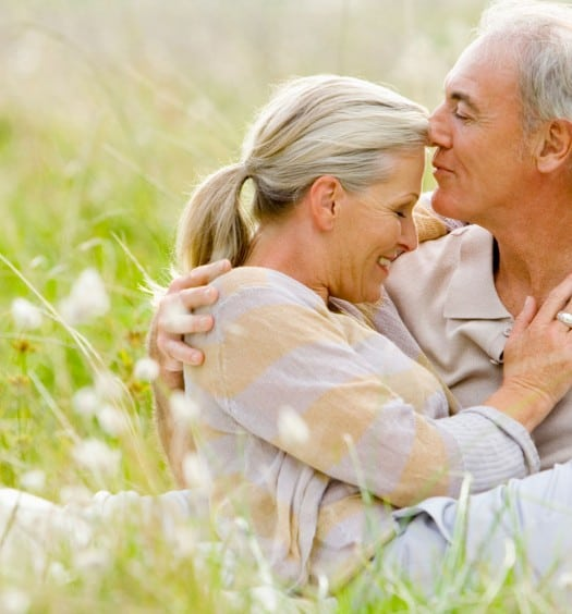 Sixty-and-Me---What-I-Learned-About-Dating-After-60-from-Dating-Expert-Lisa-Copeland