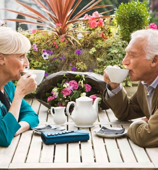 Sixty-and-Me---Where-Are-All-the-Good-Men-Over-60---Practical-Dating-Advice-for-Finding-Someone-Special