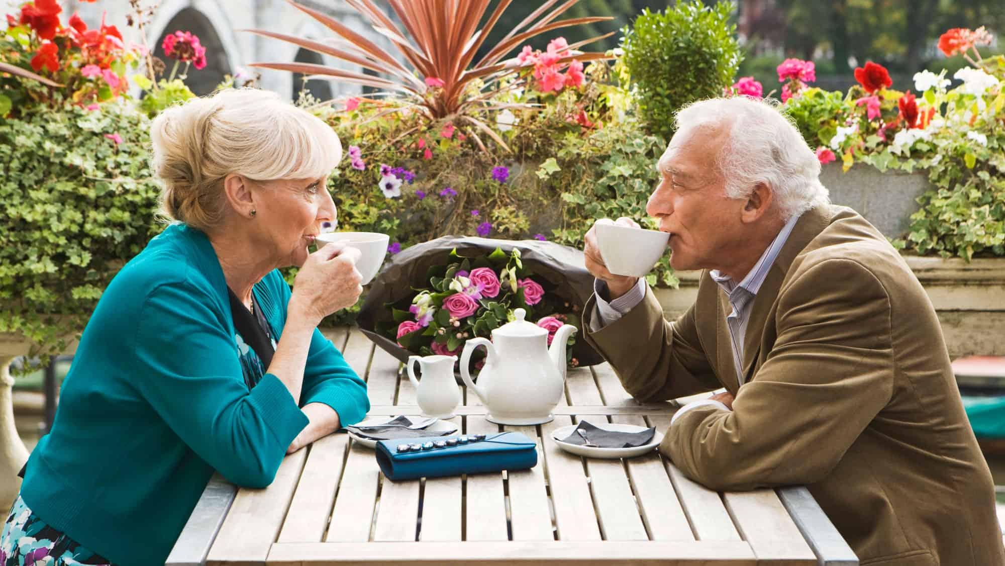 Senior Dating Centralia Wa On Facebook Best Online Photo Dating Sites