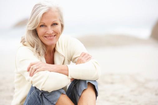 Senior dating dating over 50