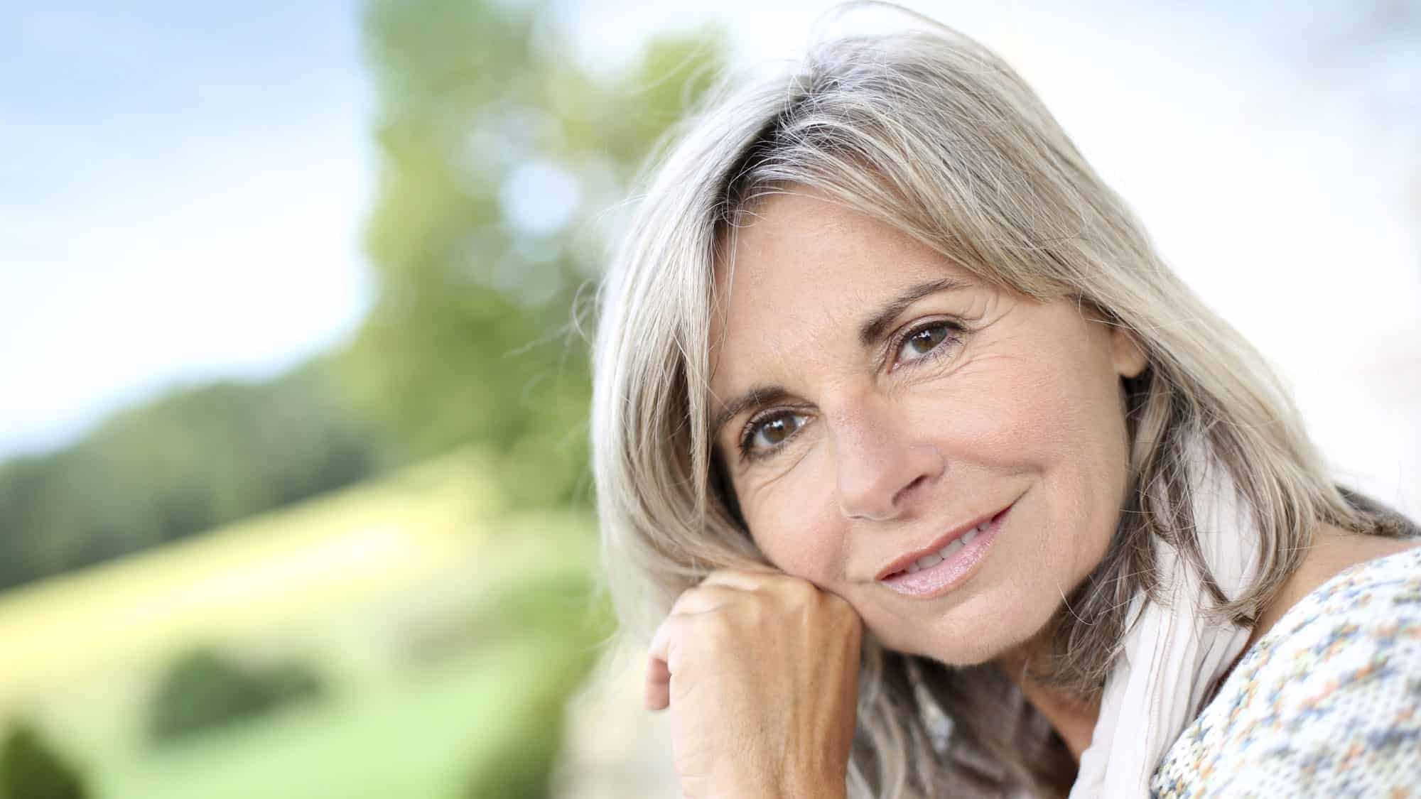 50 Women Over 50 Offer Advice for Finding Friends and Beating Loneliness |  Sixty and Me