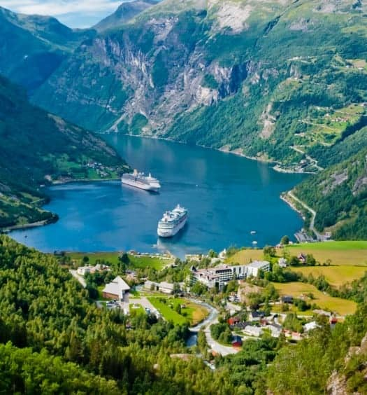 Boomerly.com---Cruise-Tips-and-Tricks---Explore-the-World-Make-New-Friends