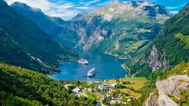 Cruise-Tips-and-Tricks---2