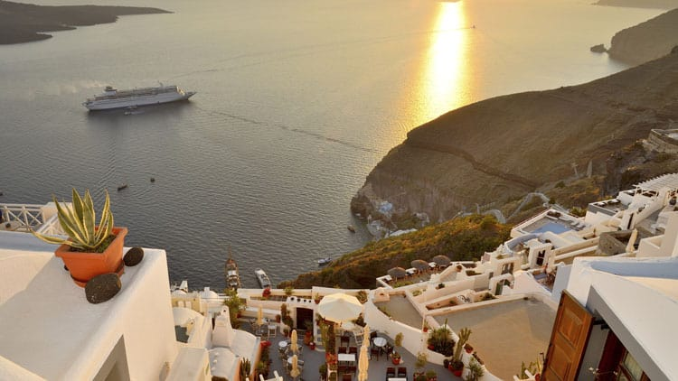 Cruise-Tips-and-Tricks---4