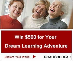 Road-Scholar-300x250_Win-2-