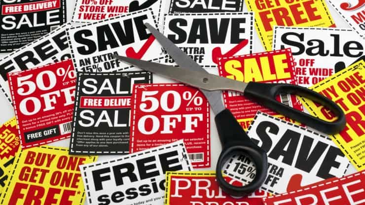 Sixty-and-Me---How-to-Find-Deals-and-Save-Money-with-Groupon