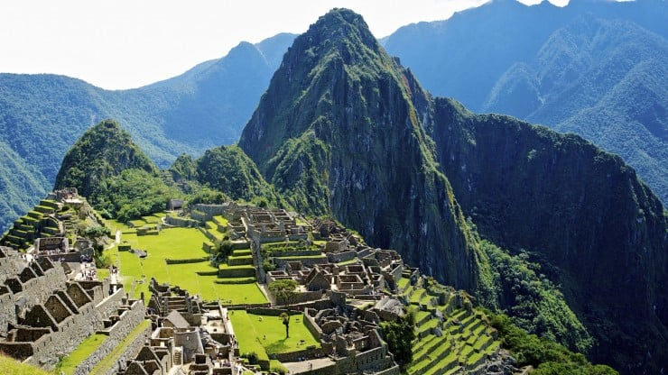 Road-Scholar---Hiking-the-Inca-Trail-to-Machu-Picchu