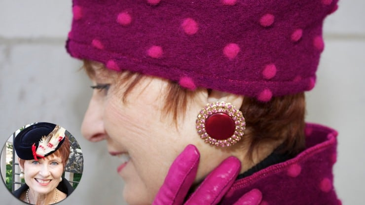Sixty-and-Me_Why-Hats-Are-One-of-the-Most-Interesting-Items-of-Clothing-for-Women-Over-60