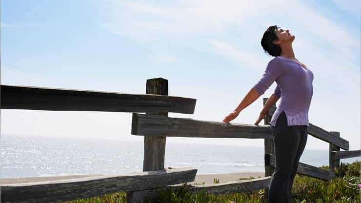 Is Your Bad Posture Making You Unhappy?