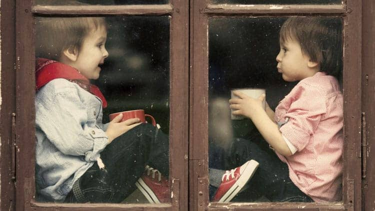 What-5-Year-Olds-Can-Teach-Us-About-Life-After-50-3