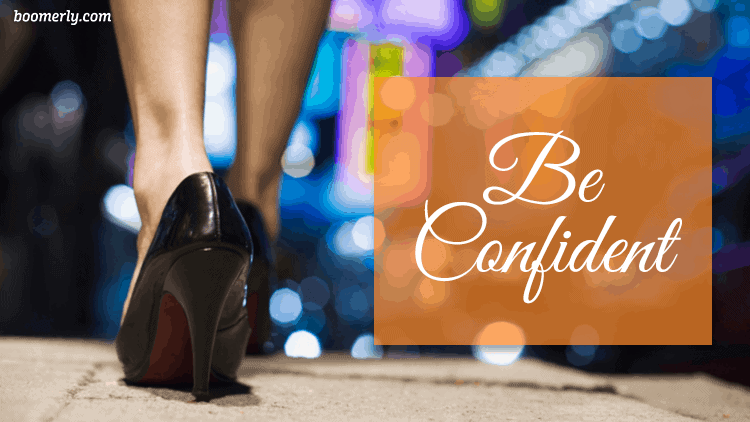 7 Pairs of Shoes Every Woman Over 50 Should Own: #7 Sensible Heels for Walking Towards a Brighter Financial Future
