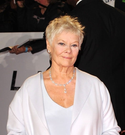 Boomerly---Judi-Dench-Says-Goodbye-Mr-Bond