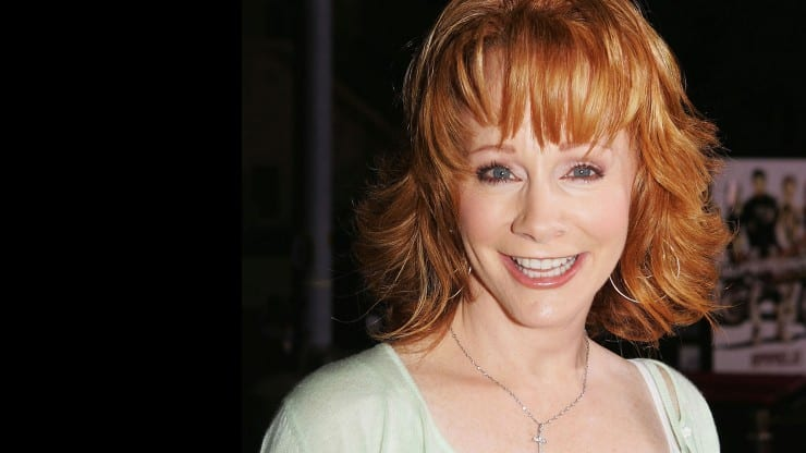 Boomerly.com---At-60,-Reba-McEntire-Definitely-Isn't-Singing-Consider-Me-Gone