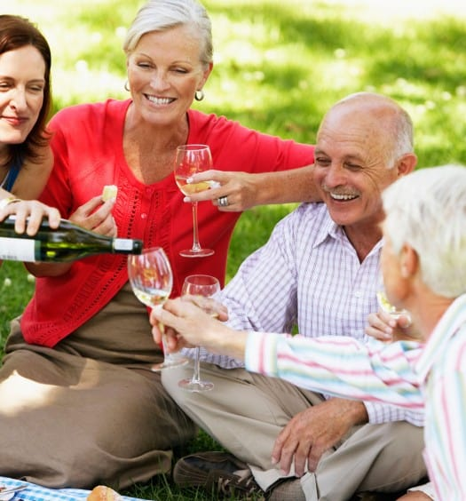 Overcoming Loneliness - Do-You-Feel-More-Comfortable-in-a-Group-or-Meeting-One-on-One