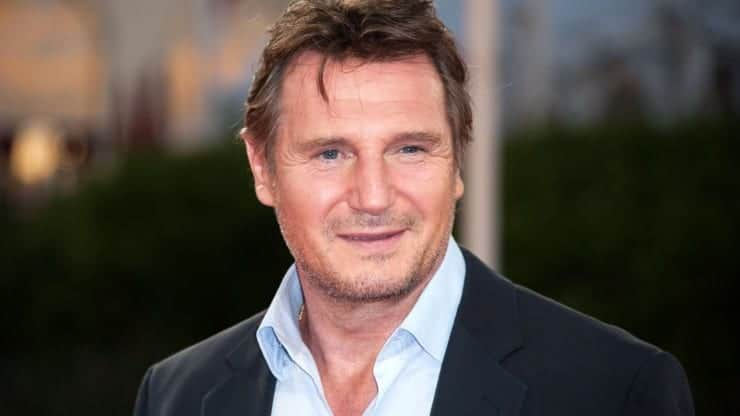 Boomerly.com---Liam-Neeson-Prepares-for-Retirement