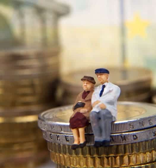 Retirement - New-Savings-Guide-Shows-How-Unrealistic-Our-Concept-of-Retirement-Really-is