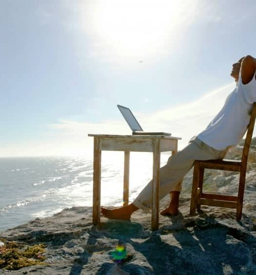 Boomerly.com---The-Four-Hour-Workweek-for-Pre-Retirees