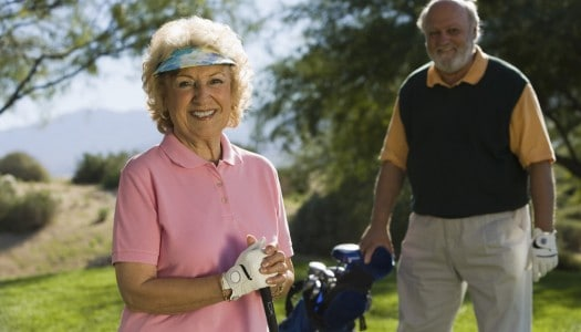 Most Boomers Are Rejecting Retirement… and that's a Good Thing for Everyone!