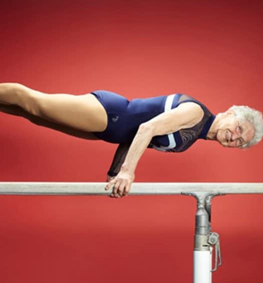 Oldest-Gymnast-Johanna-Quaas
