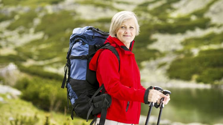 6-Amazing-Bags-No-Woman-Over-50-Should-Live-Without---Backpack