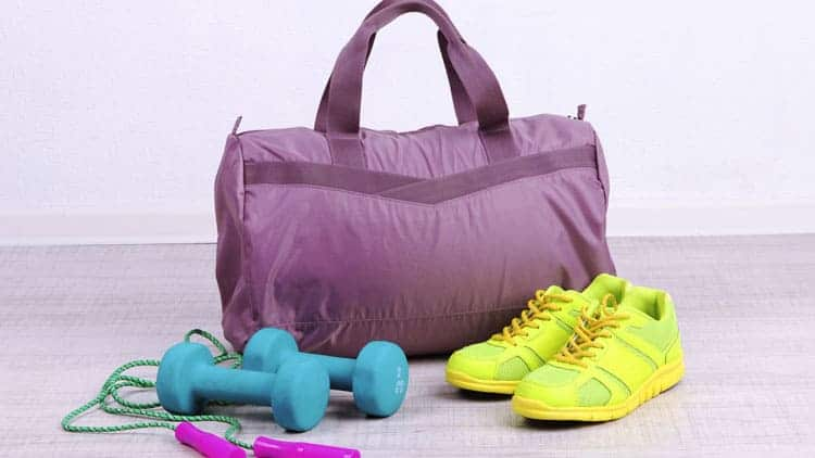 6-Amazing-Bags-No-Woman-Over-50-Should-Live-Without---Gym-bag