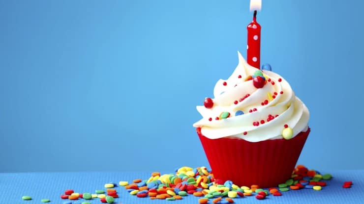 6-Life-Changing-Questions-Everyone-Should-Ask-Themselves-on-Their-50th-Birthday