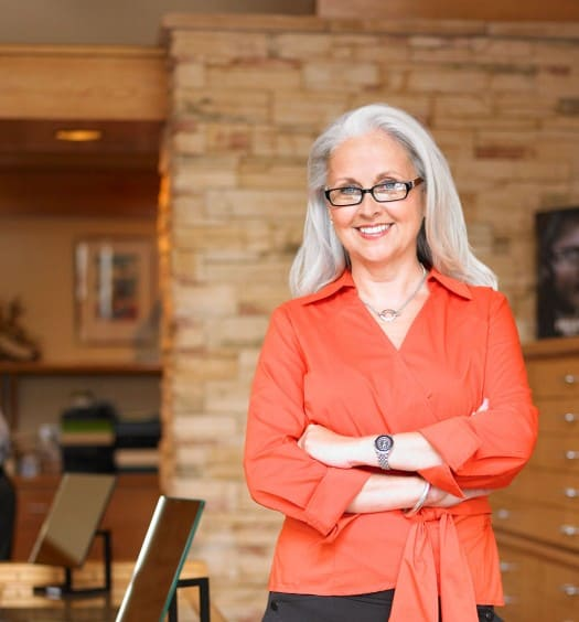 Boomers-Are-Masters-of-Career-Reinvention.-Now-it's-Time-for-an-Encore-Career