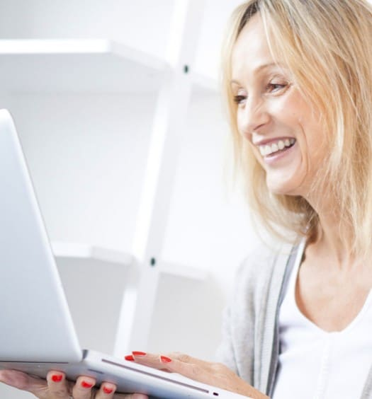 Have-You-Tried-Online-Dating-After-50