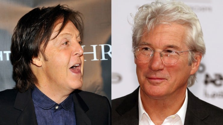 Richard-Gere-vs.-Paul-McCartney---Who's-Really-the-Sexiest-Man-Over-60