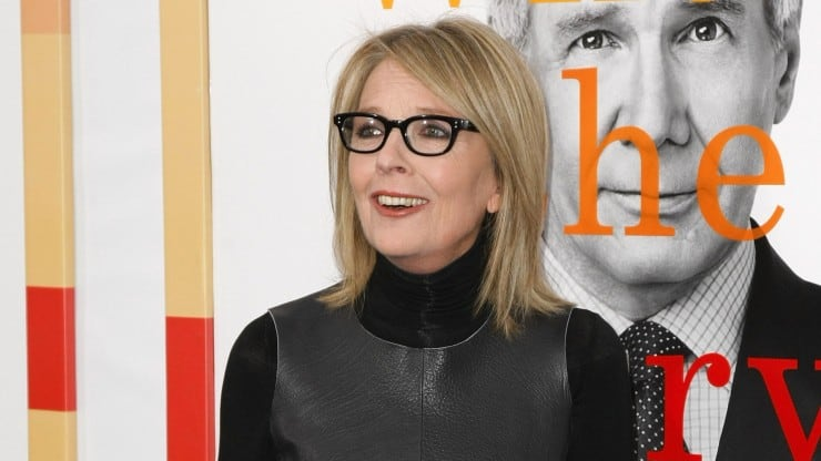 Boomerly.com---Stop-Obsessing-About-Getting-Older-and-Start-Getting-Busy,-Says-Diane-Keaton