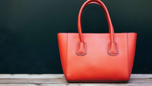 6 Amazing Bags No Woman Over 60 Should Live Without