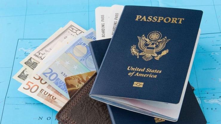 Compare Senior Travel Insurance Programs