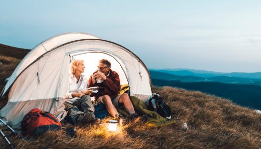 60 Ways to Get More from Life after Retirement