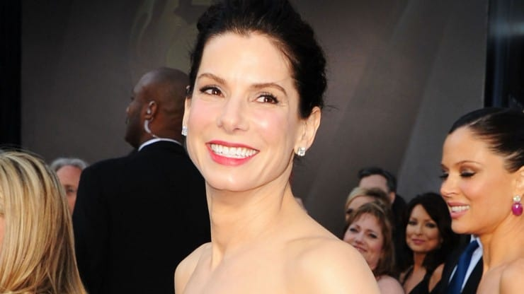 Boomerly.com---At-50,-Sandra-Bullock-is-People-Magazine's-Most-Beautiful-Woman