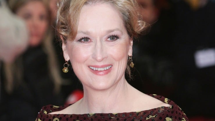 Boomerly.com---Meryl-Streep-Has-Had-Enough-of-Ageism-in-Hollywood