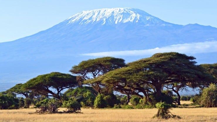 My-Encore-Career-in-Africa