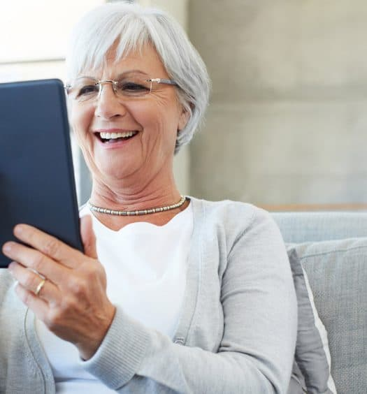 Boomers-Abandon-Paper-Books-Ebooks